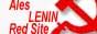 Ales-Lenin.narod.ru